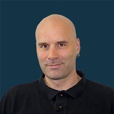 Stefan Krieg